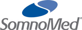 Clifton Hill Dental | SomnoMed Logo